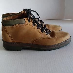 Nine west rare boots